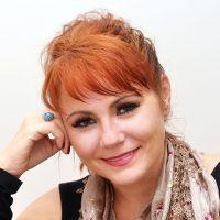 Denisa Fáberová