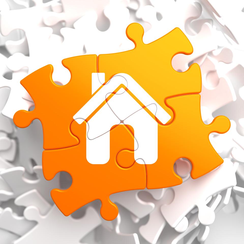 Bydlení bez kompromisů